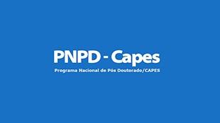 destaque_PNPD_capes-310