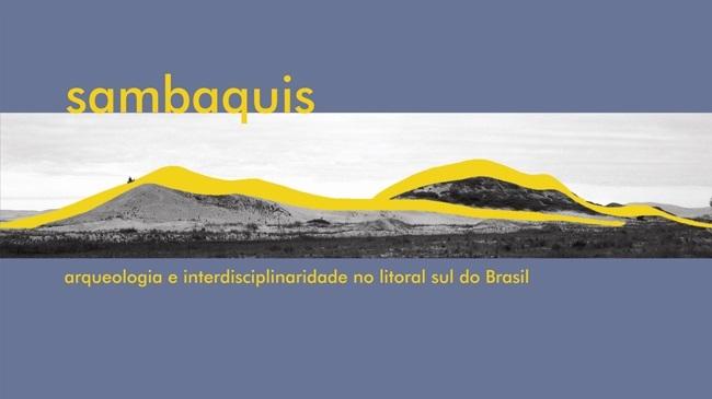 Expo_Sambaqui_650_x365