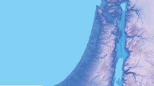 israel_site