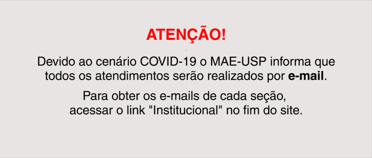 Covid_MAE_Atende_Email