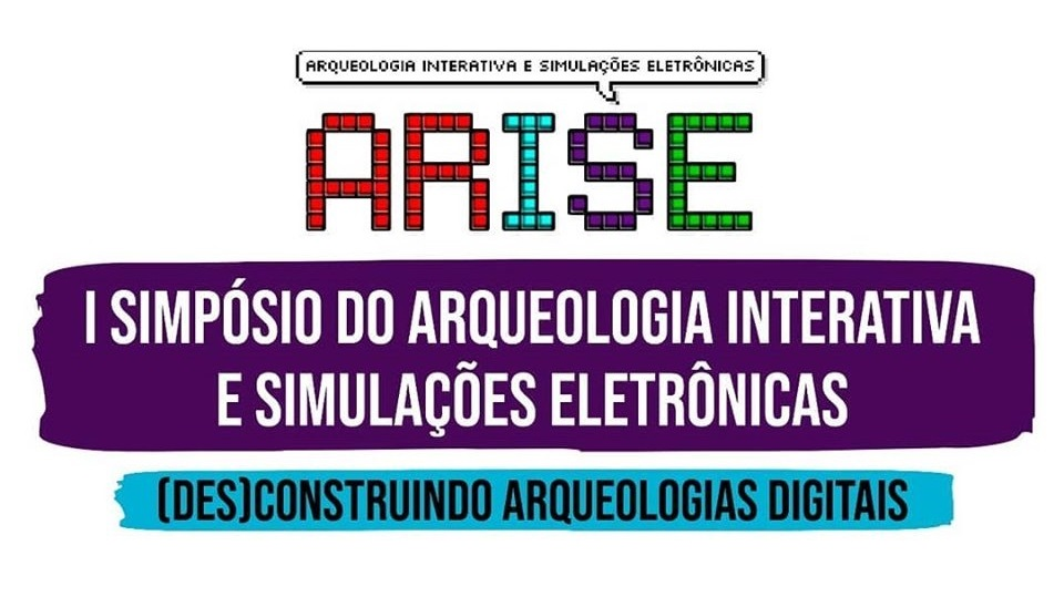 I_Simposio_Arq_Digital