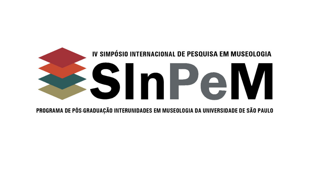 IV_SInPeM_evento_siteMAE
