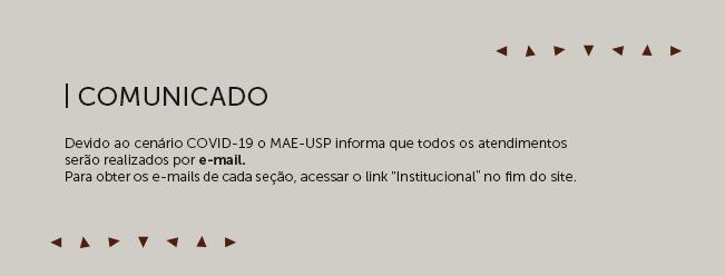 Comunicado_Emails