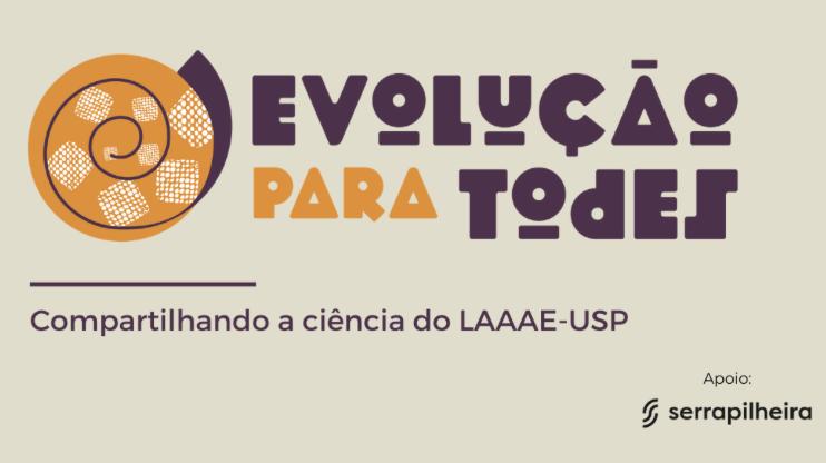 Evolucao-para-todes_742x416