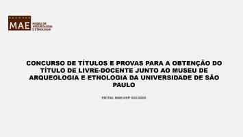 Concurso_LD_Camilo
