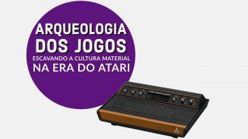 Curso_Atari_