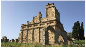 Destaques - Arqueosicilia_foto