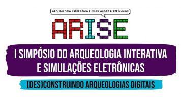 I_Simposio_Arq_Digital