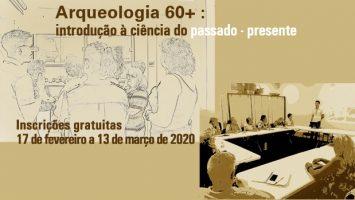 MAE_60-2020site