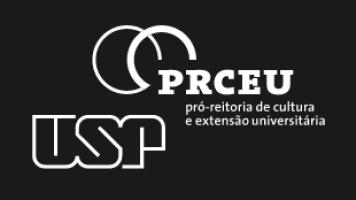 PRCEU_Home_MAE