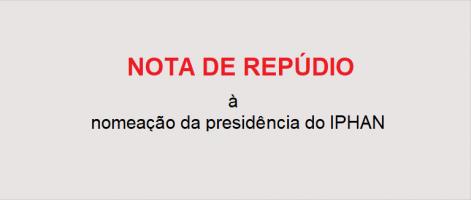 Repudio_IPHAN_768x326