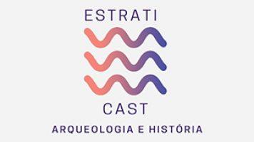 PodCast_Estraticast_310_174