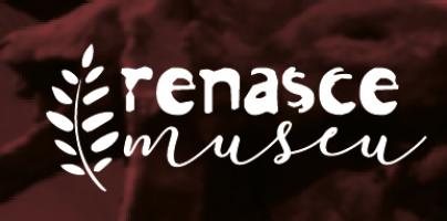 Renasce Museu