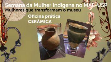 Site_Oficina_Ceramica_Indigena