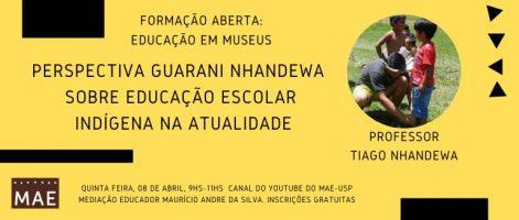 Tiago Oliveira (2)