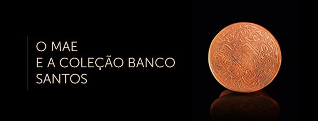 banner_bancosanto_preto