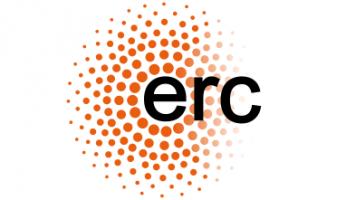 ERC_394_221