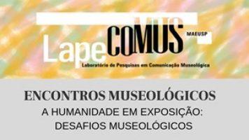 Encontro_Museologico_310x174