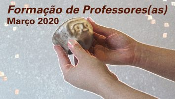 Formacao_prof2020_03