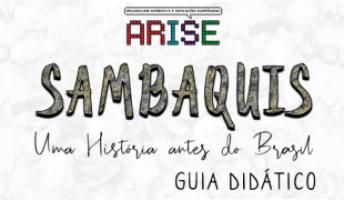 Guia_Sambaquis_MAE
