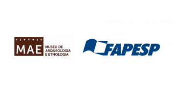 Logo_MAE_FAPESP