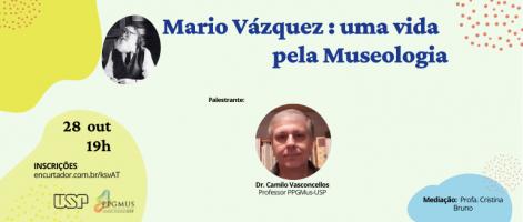 Mario Vázquez _Site_MAE