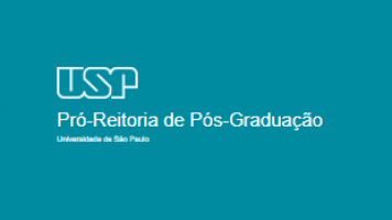 PRPG_MAE