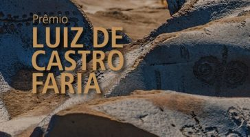 Premio_Luiz_Castro_2020