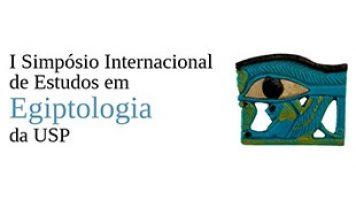 egitologia310x174